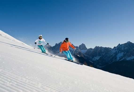 Cheap Ski deals 2020