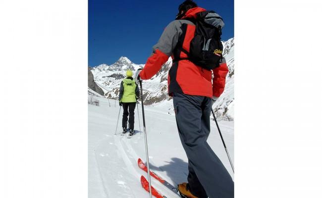 skitour-2