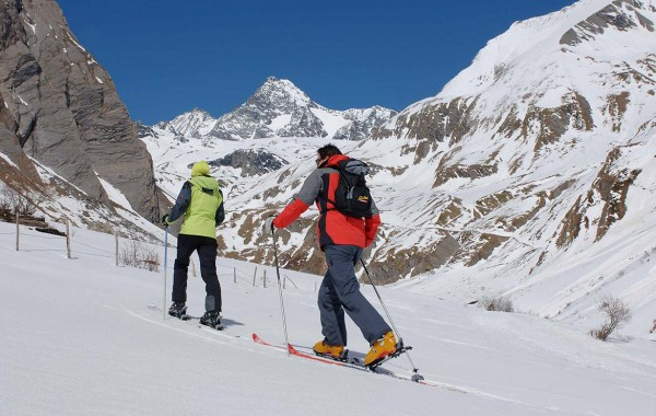 skitour-3