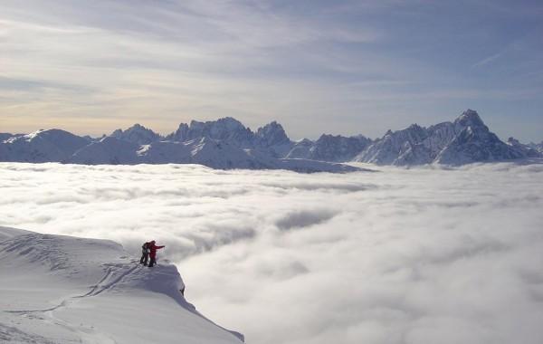 skitouren1