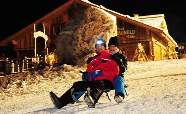winter-familie2