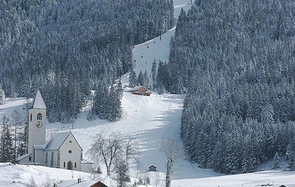 winter05