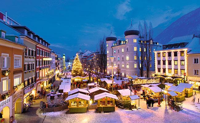 lienz-weihnachtsmarkt